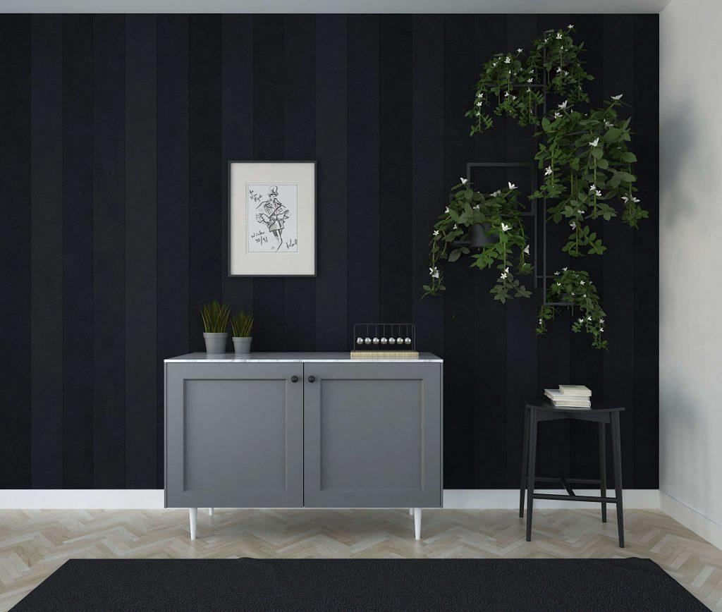 Ideen für die Inneneinrichtung des Wohnzimmers - wie kann man ein kleines Wohnzimmer einrichten?
