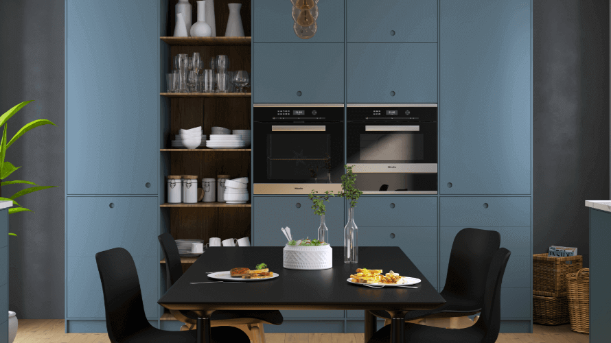 Küche DIY Makeover; alles, was Sie wissen brauchen