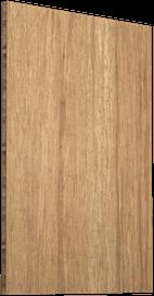 Küchentüren - Küchenschranktüren