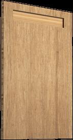 Bamboo+ Design für IKEA-Rahmen