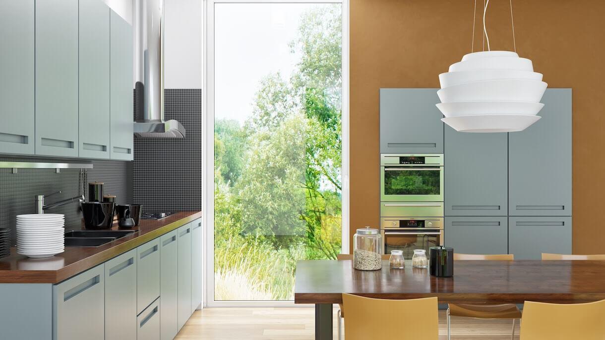 Ontime Küchenfronten für IKEA