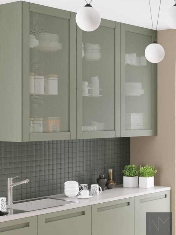 Ikea Kitchen Mesh Classic Max NORTHERN MYSTIC 7613 2