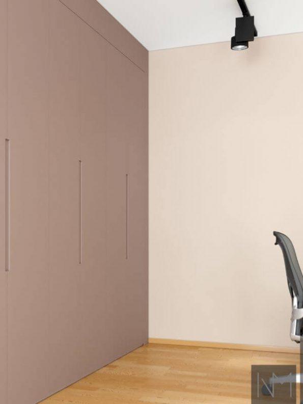 Ikea Pax Wardrobe Escape JOTUN 20142 daydream