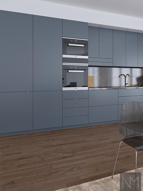 Faktum Ikea Kitchen Range Installing Faktum Basic Kitchens