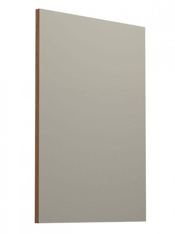 Metod Linoleum Basic IKEA cabinet doors
