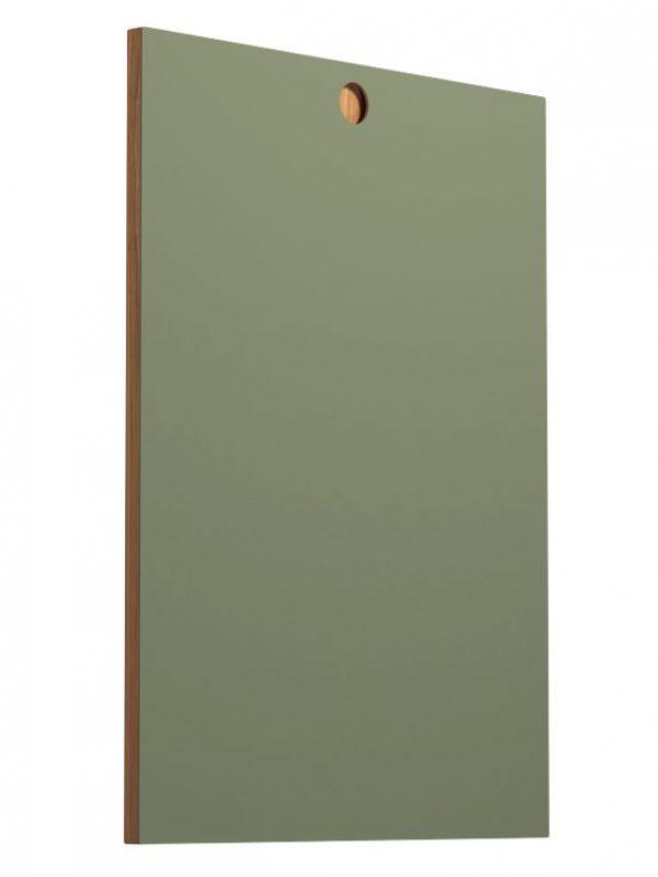 Metod Linoleum Circle IKEA cabinet doors