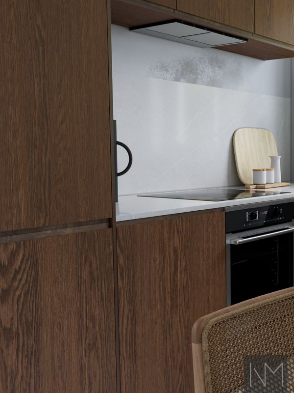 Vervang Uw Deuren Voor Ikea Keukenkasten Nordic Instyle