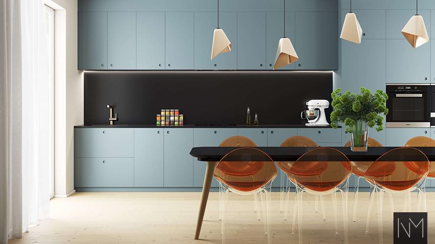Nieuwjaar Nieuwe Keuken Tips Voor Het Vernieuwen Van Uw Keukenruimte Noremax