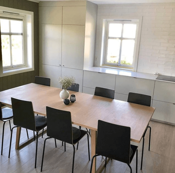 10679 WASHED LINEN Silkesmatt