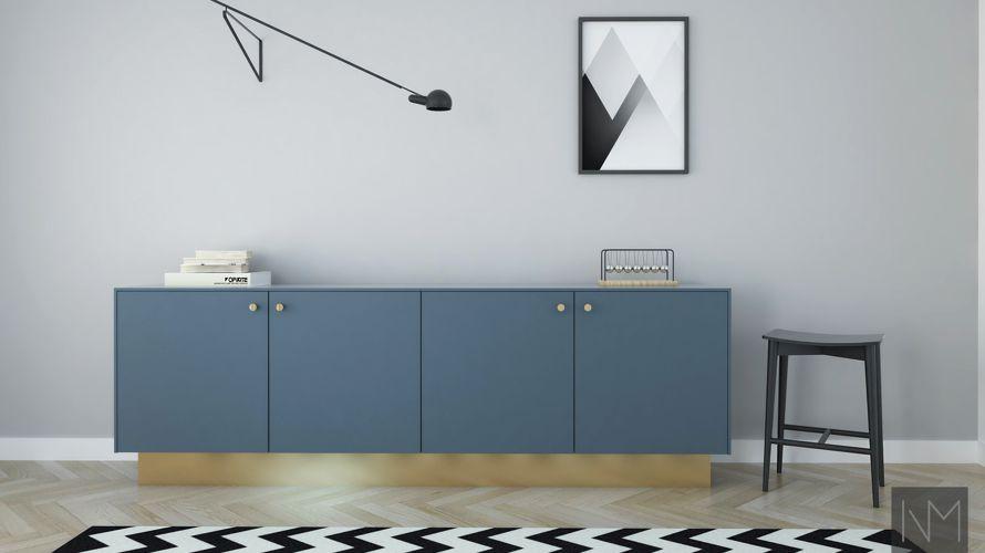 Interior design living room ideas