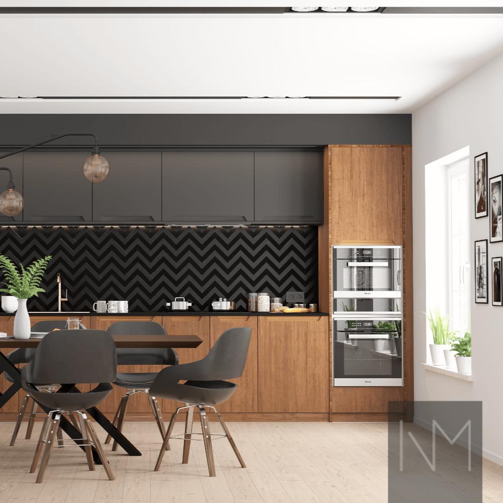 Verschönern Sie Ihre Küche
