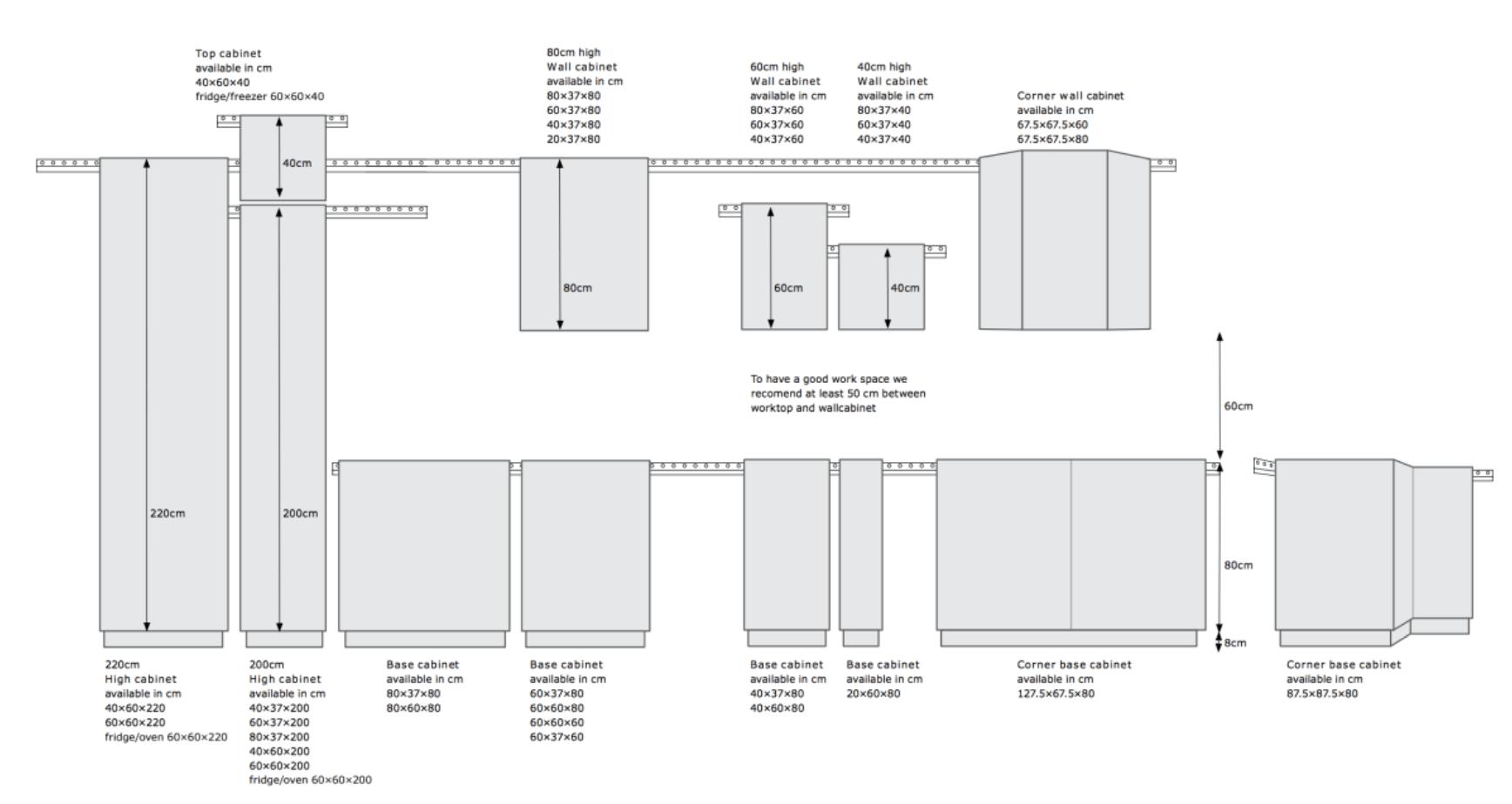 METOD-frame-dimensions