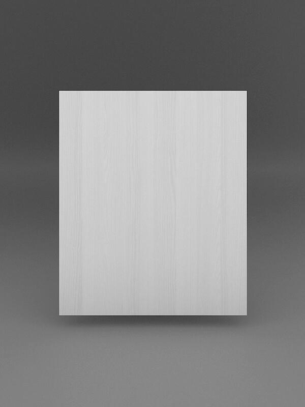 fronter til ikea for metod serie basic noremax. Black Bedroom Furniture Sets. Home Design Ideas