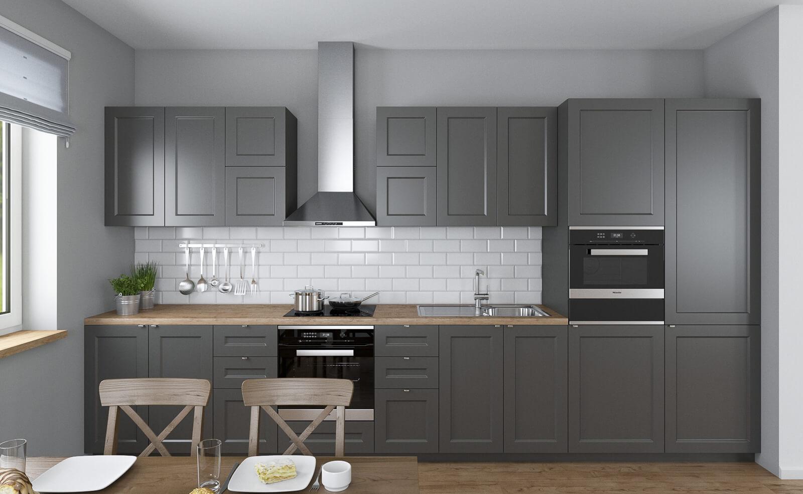 noremax fronter til ikea. Black Bedroom Furniture Sets. Home Design Ideas
