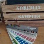 Hvordan velge den perfekte fargen til ditt interiør?
