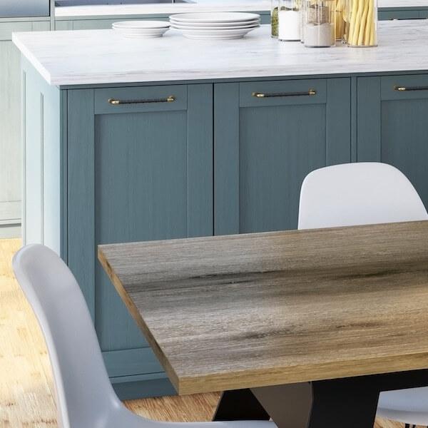 Classic Max Kjøkkenfronter - IKEA