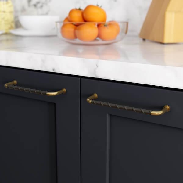 Classic Style Kjøkkenfronter - IKEA