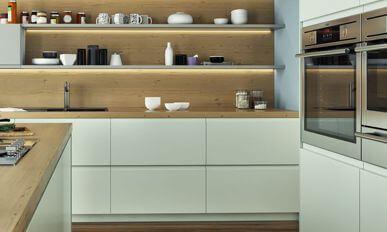 IKEA instyle fronts